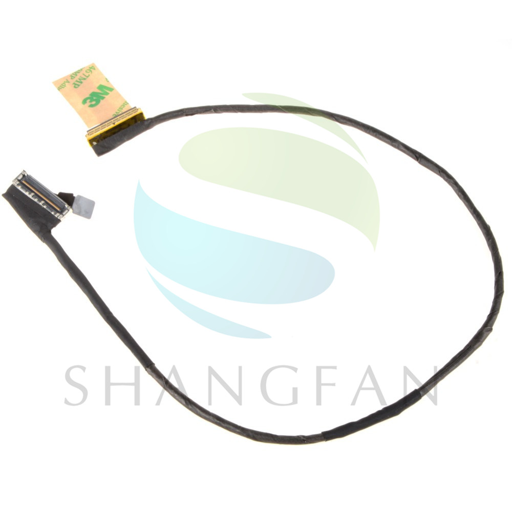 �yf�y�n��%:%�9b&9�m�jk9l_laptops replacements lcd vedio screen cable fit for sony vaio